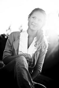 021_7259-d700_Anna_Freitas_Senior_Portraits_Santa_Cruz