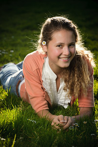 044_3300-d3_Anna_Freitas_Senior_Portraits_Santa_Cruz