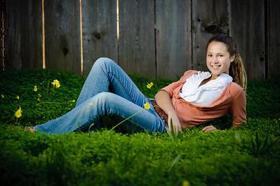 049_7301-d700_Anna_Freitas_Senior_Portraits_Santa_Cruz