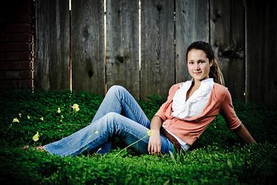 050_7302-d700_Anna_Freitas_Senior_Portraits_Santa_Cruz