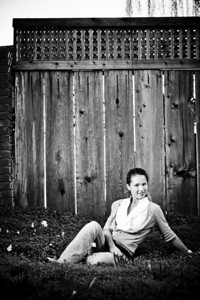 053_7309-d700_Anna_Freitas_Senior_Portraits_Santa_Cruz