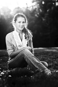 025_7270-d700_Anna_Freitas_Senior_Portraits_Santa_Cruz