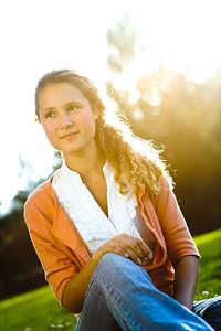 018_7256-d700_Anna_Freitas_Senior_Portraits_Santa_Cruz