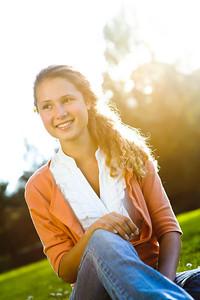 019_7257-d700_Anna_Freitas_Senior_Portraits_Santa_Cruz