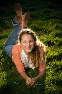045_3303-d3_Anna_Freitas_Senior_Portraits_Santa_Cruz