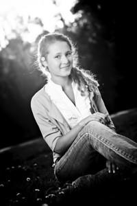 023_7265-d700_Anna_Freitas_Senior_Portraits_Santa_Cruz