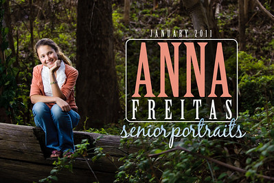001_3380-d3_Anna_Freitas_Senior_Portraits_Santa_Cruz_slideshow_intro