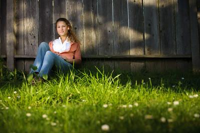 013_3285-d3_Anna_Freitas_Senior_Portraits_Santa_Cruz