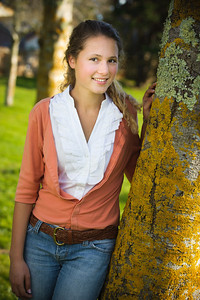 002_3250-d3_Anna_Freitas_Senior_Portraits_Santa_Cruz