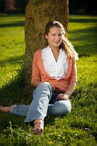 007_3269-d3_Anna_Freitas_Senior_Portraits_Santa_Cruz