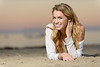 5719_d800b_Jillian_T_Capitola_Beach_Senior_Portrait_Photography