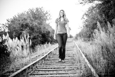 5479_d800b_Jillian_T_Capitola_Beach_Senior_Portrait_Photography