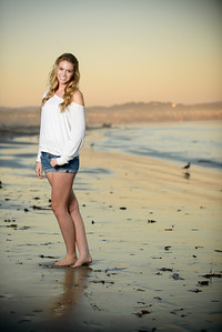 5651_d800b_Jillian_T_Capitola_Beach_Senior_Portrait_Photography