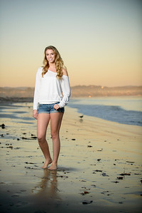 5644_d800b_Jillian_T_Capitola_Beach_Senior_Portrait_Photography