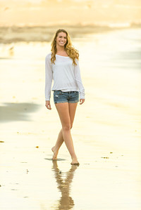 5634_d800b_Jillian_T_Capitola_Beach_Senior_Portrait_Photography