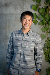 5810_d800b_Brandon_A_Capitola_Senior_Portrait_Photography