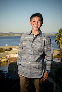 5836_d800b_Brandon_A_Capitola_Senior_Portrait_Photography
