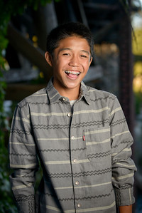 5830_d800b_Brandon_A_Capitola_Senior_Portrait_Photography