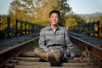 5853_d800b_Brandon_A_Capitola_Senior_Portrait_Photography