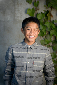 5803_d800b_Brandon_A_Capitola_Senior_Portrait_Photography