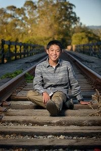 5850_d800b_Brandon_A_Capitola_Senior_Portrait_Photography