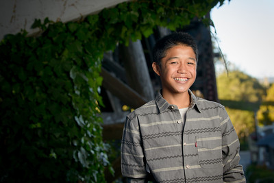 5831_d800b_Brandon_A_Capitola_Senior_Portrait_Photography