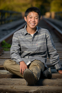 5849_d800b_Brandon_A_Capitola_Senior_Portrait_Photography