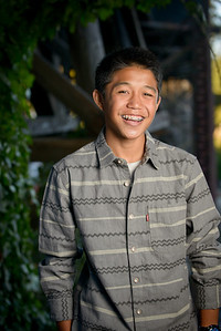 5829_d800b_Brandon_A_Capitola_Senior_Portrait_Photography