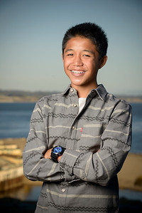 5841_d800b_Brandon_A_Capitola_Senior_Portrait_Photography