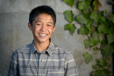 5815_d800b_Brandon_A_Capitola_Senior_Portrait_Photography