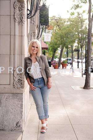Haley B