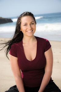 4843-d3_Jackie_Santa_Cruz_Headshot_Portrait_Photography