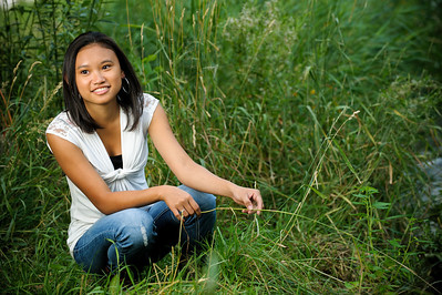 1478-d3_Mariz_Bozeman_Montana_Senior_Portrait_Photography