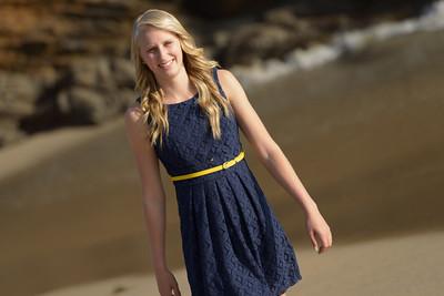 5102_d800_Emily_Santa_Cruz_Panther_Beach_Senior_Portrait_Photography