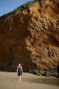 5096_d800_Emily_Santa_Cruz_Panther_Beach_Senior_Portrait_Photography