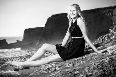 5065_d800_Emily_Santa_Cruz_Panther_Beach_Senior_Portrait_Photography-2