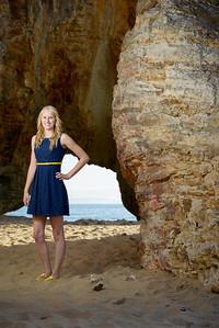 5042_d800_Emily_Santa_Cruz_Panther_Beach_Senior_Portrait_Photography