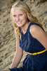 5069_d800_Emily_Santa_Cruz_Panther_Beach_Senior_Portrait_Photography_edit