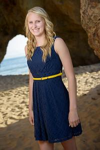 5041_d800_Emily_Santa_Cruz_Panther_Beach_Senior_Portrait_Photography
