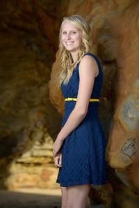 5085_d800_Emily_Santa_Cruz_Panther_Beach_Senior_Portrait_Photography