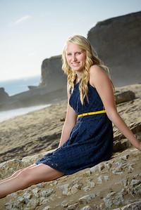 5058_d800_Emily_Santa_Cruz_Panther_Beach_Senior_Portrait_Photography