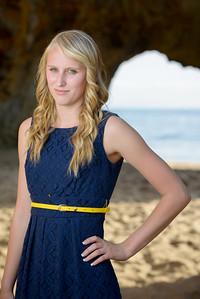 5027_d800_Emily_Santa_Cruz_Panther_Beach_Senior_Portrait_Photography