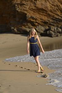 5097_d800_Emily_Santa_Cruz_Panther_Beach_Senior_Portrait_Photography