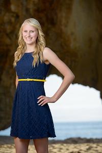5031_d800_Emily_Santa_Cruz_Panther_Beach_Senior_Portrait_Photography