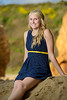 5224_d800_Emily_Santa_Cruz_Panther_Beach_Senior_Portrait_Photography_edit