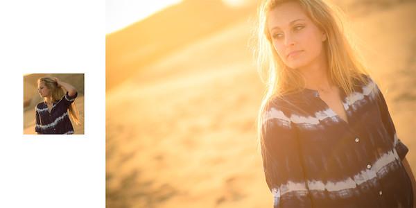 Samantha_Senior_Portraits_–Standard_10x10_Album_-_Proof02_08
