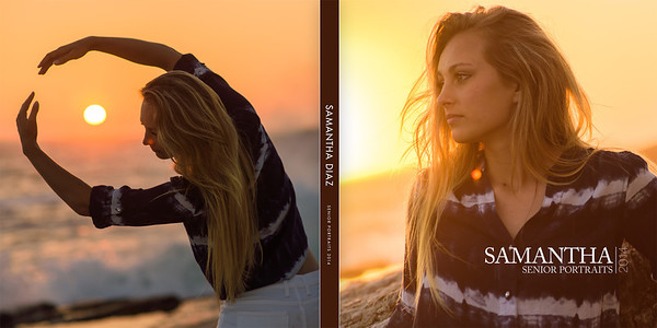 Samantha_Senior_Portraits_–Standard_10x10_Album_-_Proof02_01