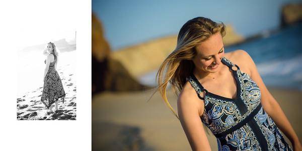 Samantha_Senior_Portraits_–Standard_10x10_Album_-_Proof02_07