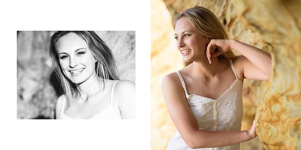 Samantha_Senior_Portraits_–Standard_10x10_Album_-_Proof02_03