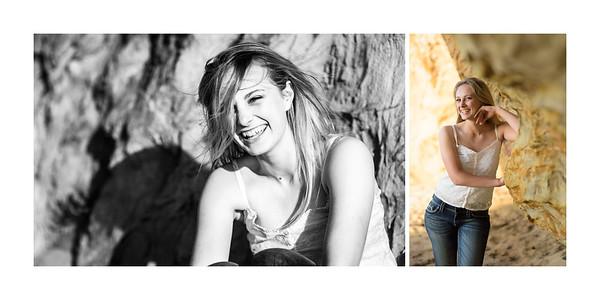 Samantha_Senior_Portraits_–Standard_10x10_Album_-_Proof02_05